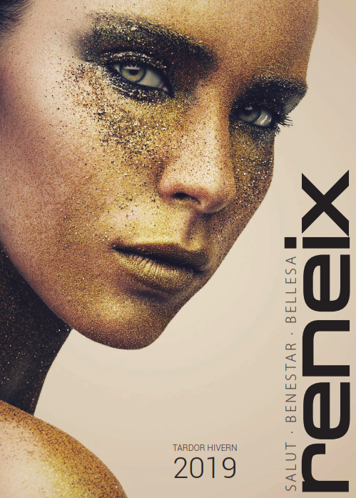 revista reneix 001